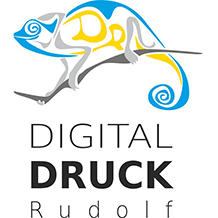 http://digitaldruck-rudolf.de/